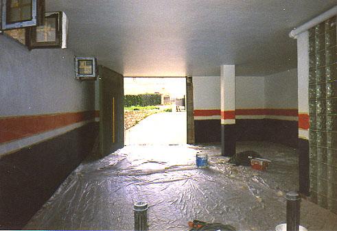 Reformamos Todo Pinturas Y Reformas En Navarra Guip 250 Zcoa Vitoria La Rioja Y Alrededores